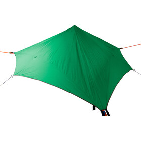 Tentsile Stealth Tenda da albero, forest green